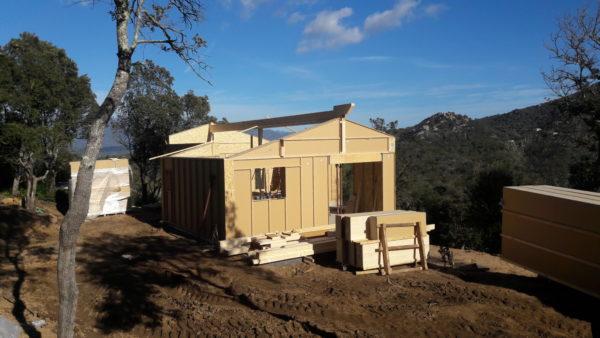 blocs modulaires construction ossature bois article l'usine nouvelle