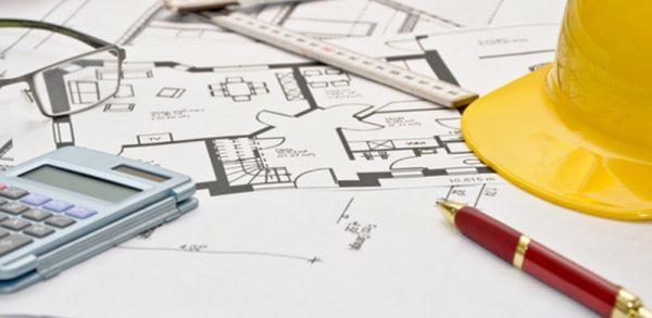 Professionnel construction bois