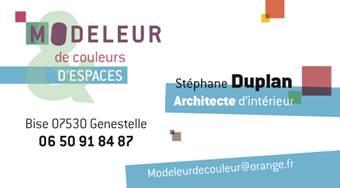 coordonnées partenaire concepteur blocs modulaires construction bois