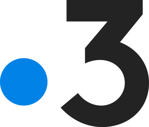 logo france 3 reportage télématin blocs modulaires construction ossature bois