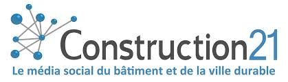 logo construction 21 article blocs modulaires construction ossature bois