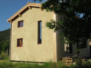 Maison Blokiwood